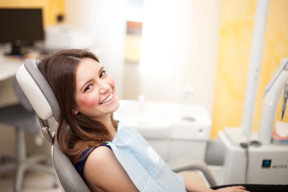 things to consider when choosing a dental makeover